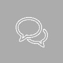 contacta con empresa UPF Venture