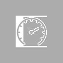 programas incubacion UPF Venture